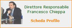 Profilo di Francesco Chieppa