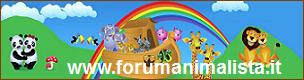 Forum Animalista